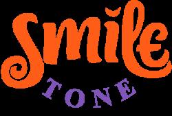 Smile Tone